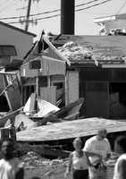 2004: Hurricane Ivan caused $18,820,000,000 in damage.  The name was retired.