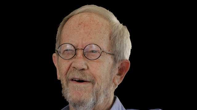 Elmore Leonard, who had a home in North Palm Beach and set many of his stories in South Florida, has died.