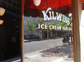 3. Kilwin's, multiple locationsAlso, did you see which South Florida town was voted the best by our Facebook viewers?