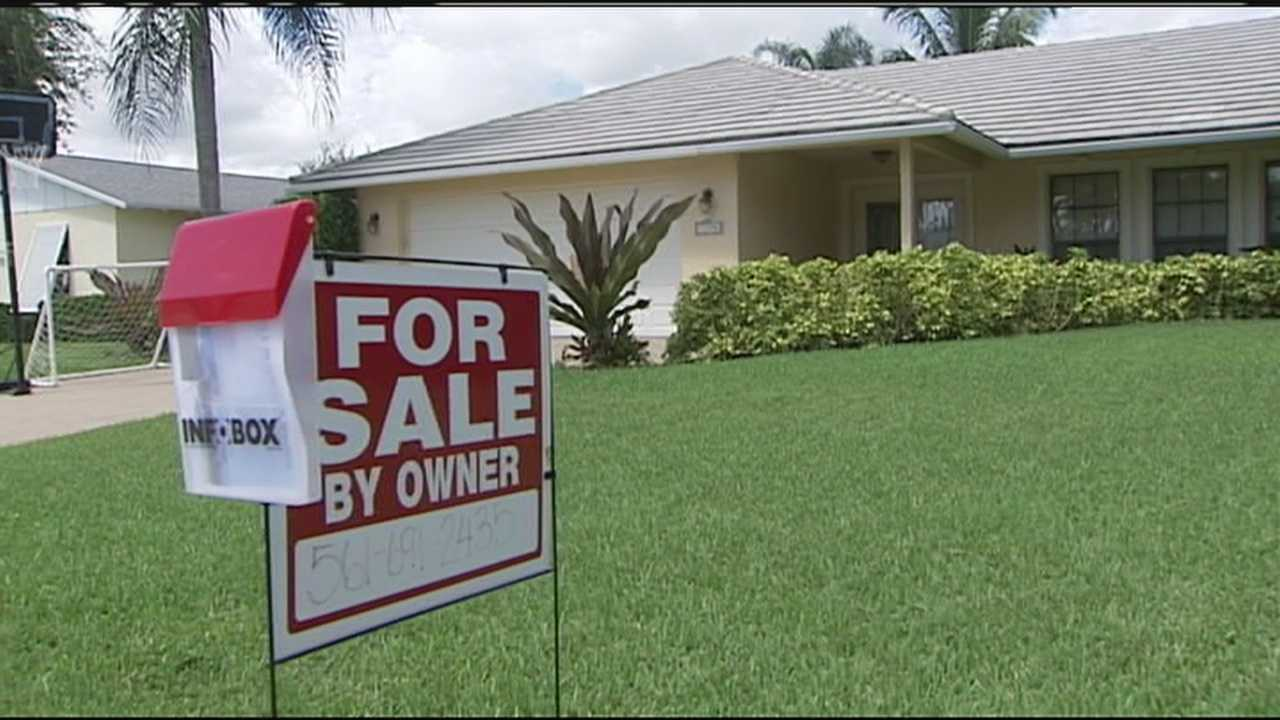 Fla. leads nation in cash sales for homes