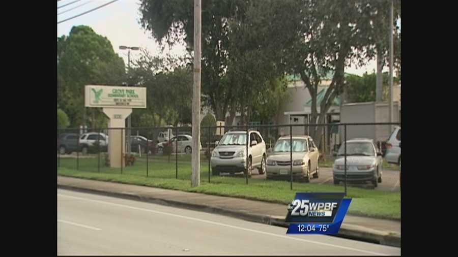 Fox Sighting Prompts School Lockdown