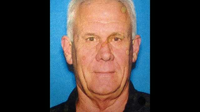 Ronald Jett was found dead after he disappeared while swimming near Sunset Bay Marina in Stuart over the weekend.