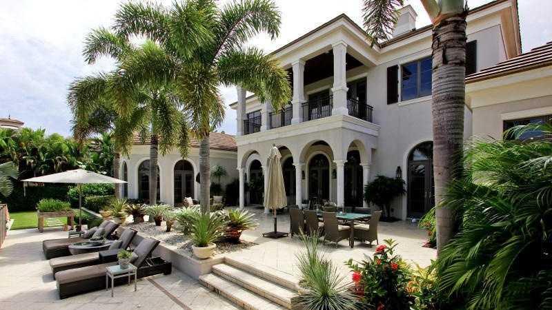 mw 09.16WPBF mansion