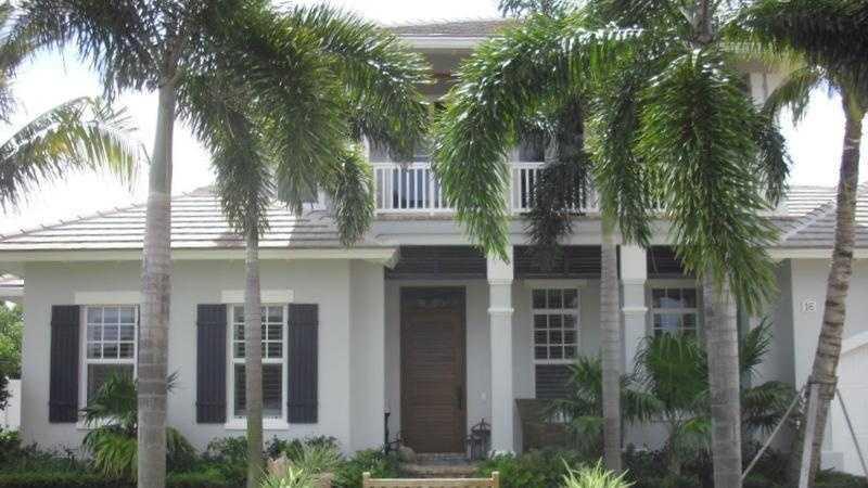MW imge 10.07 mansion