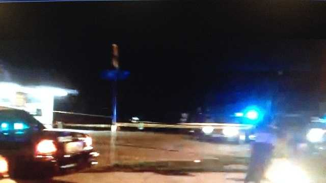 2 injured in Fort Pierce shooting