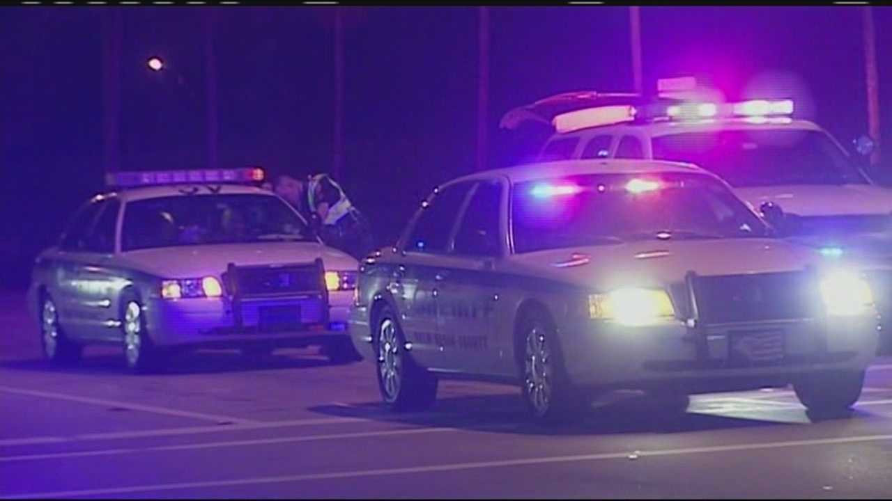 img-Officers On Leave After Shooting Suspect At DUI Checkpoint