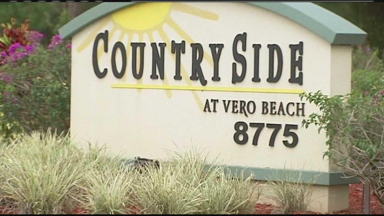 Countryside at Vero Beach