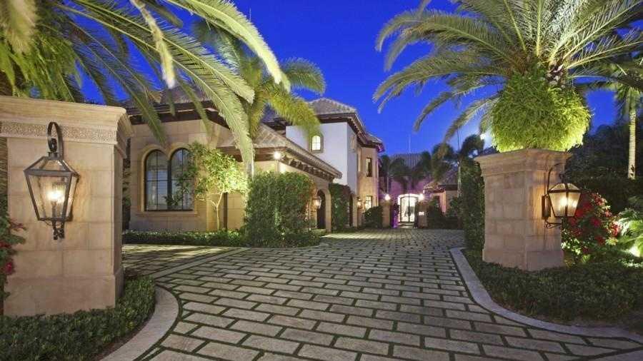 01.13 wpbf mansion mw.jpg