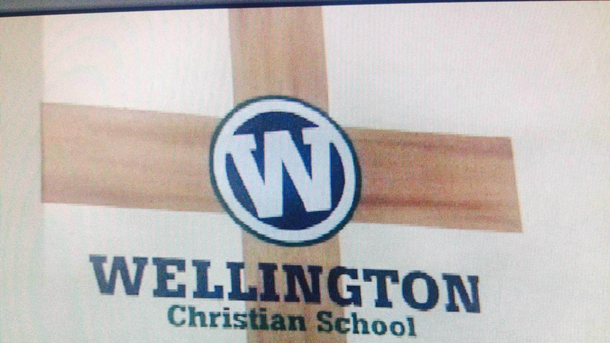 Wellington Fundraiser