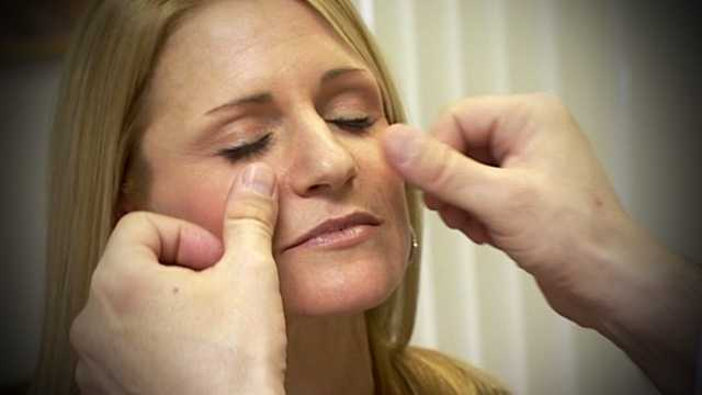 img-New wrinkle-filler takes cosmetic world by storm