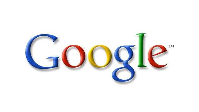 640 Google Logo