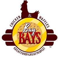 Bay Bay's Chicken and Waffles in West Palm Beach