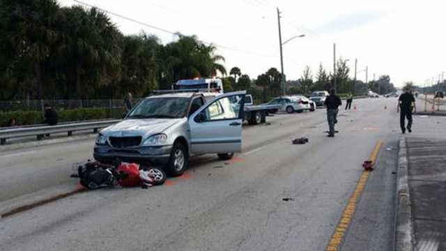 022414 Belvedere Crash