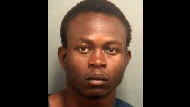 Youvens Madeus faces a homicide charge.