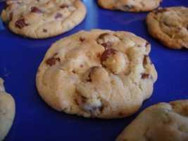 19. Cookies