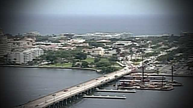 040814 Flagler Aerial Bridge
