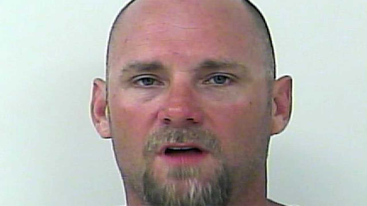 Martin County Corrections Officer Douglas Schultz's rant was caught on audiotape after his DUI arrest.