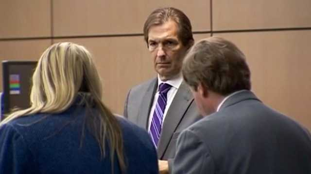 img-Goodman trial will be delayed again
