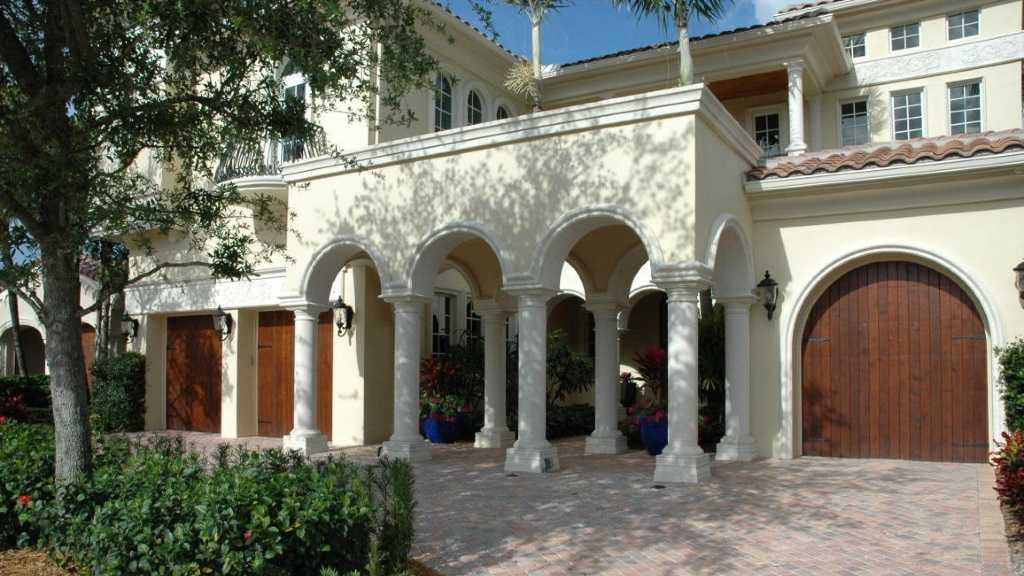 07.07 wpbf mansion mw.jpg