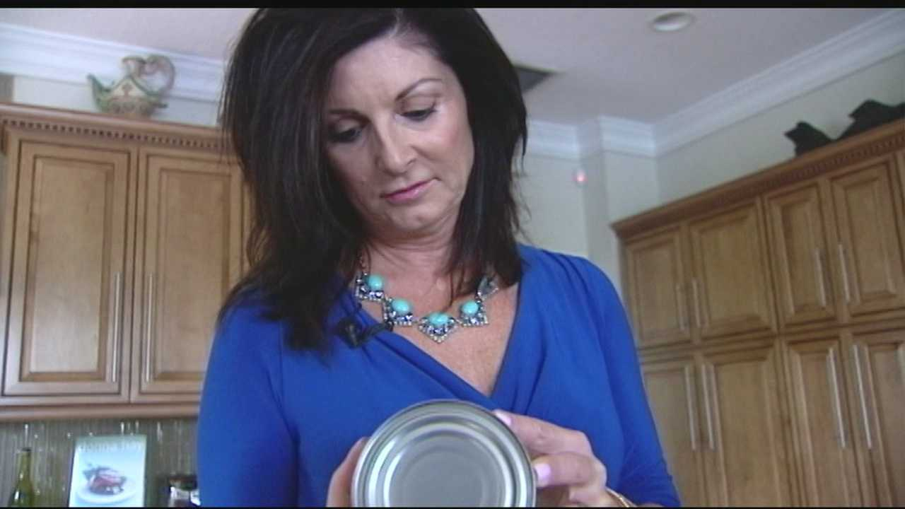 Food sensitivity test leads to better health, weight loss