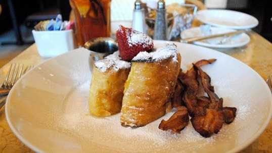 Unhealthy-Meals---Brulee-French-Toast-jpg.jpg