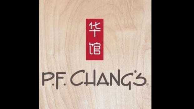 PF-Chang-s-jpg (2).jpg