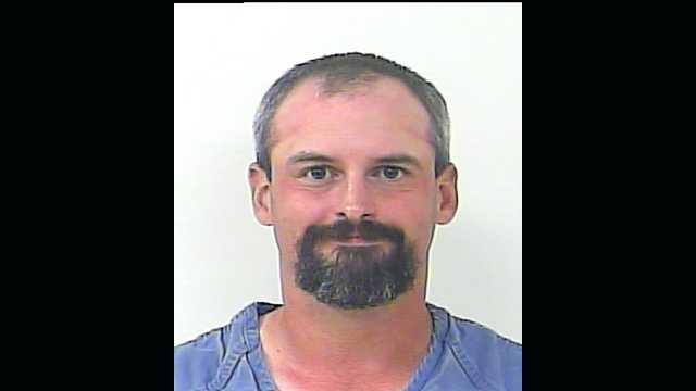 Robert Van Wagner is facing a charge of robbery- sudden snatching, according to Port St. Lucie police.