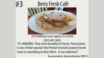 Click here to visit Berry Fresh Cafe's website.