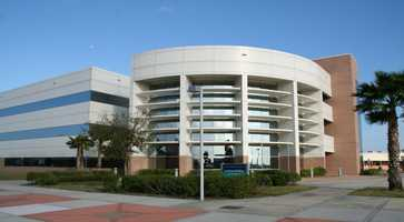 8. Embry Riddle: $42,284