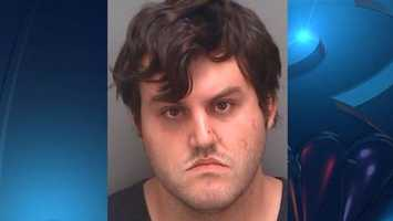 John Jonchuck is ordered to a second mental health evaluation for throwing 5-year old daughter off bridge.