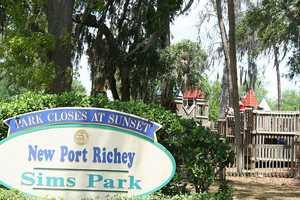 8. New Port RicheyPopulation:15,113Unemployment:6.5%Median income:$28,763Crime index:Worst 30% in Florida