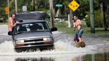 Photo taken in Fort Pierce, Florida.