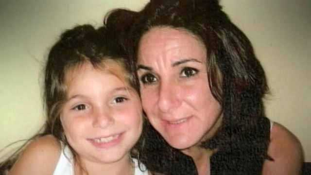 Breakthrough in Bochicchio cold-case murder
