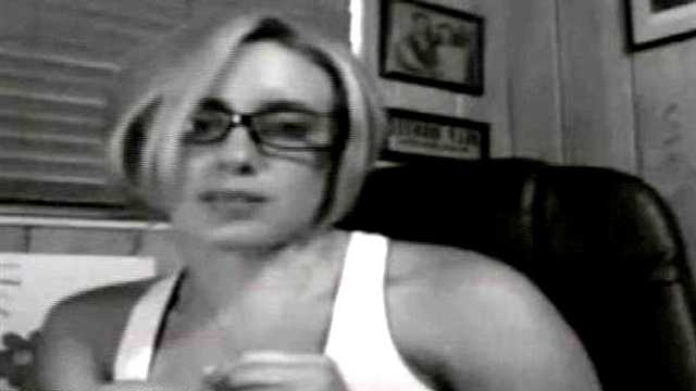 031312 Casey Anthony