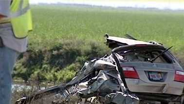 033012 Belle Glade Train Crash Cover