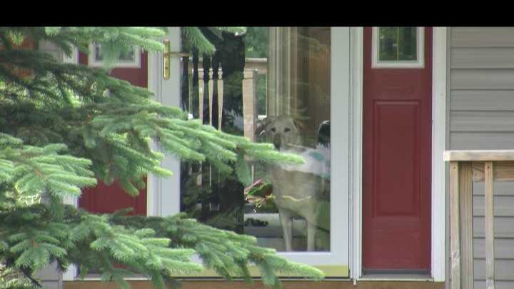 Police identify man slain in home invasion gone wrong
