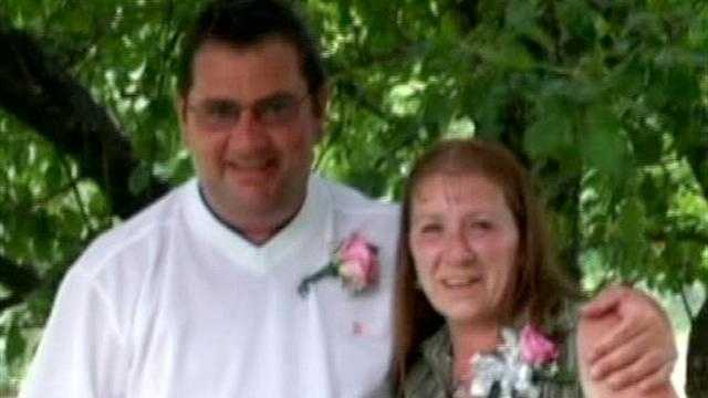 Case of missing couple hits one year anniversary