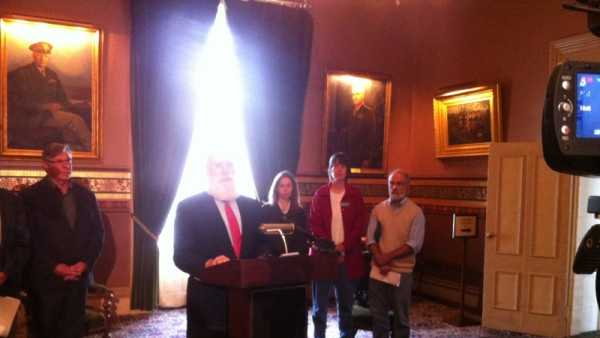 After death, Vt. activists demand Taser moratorium