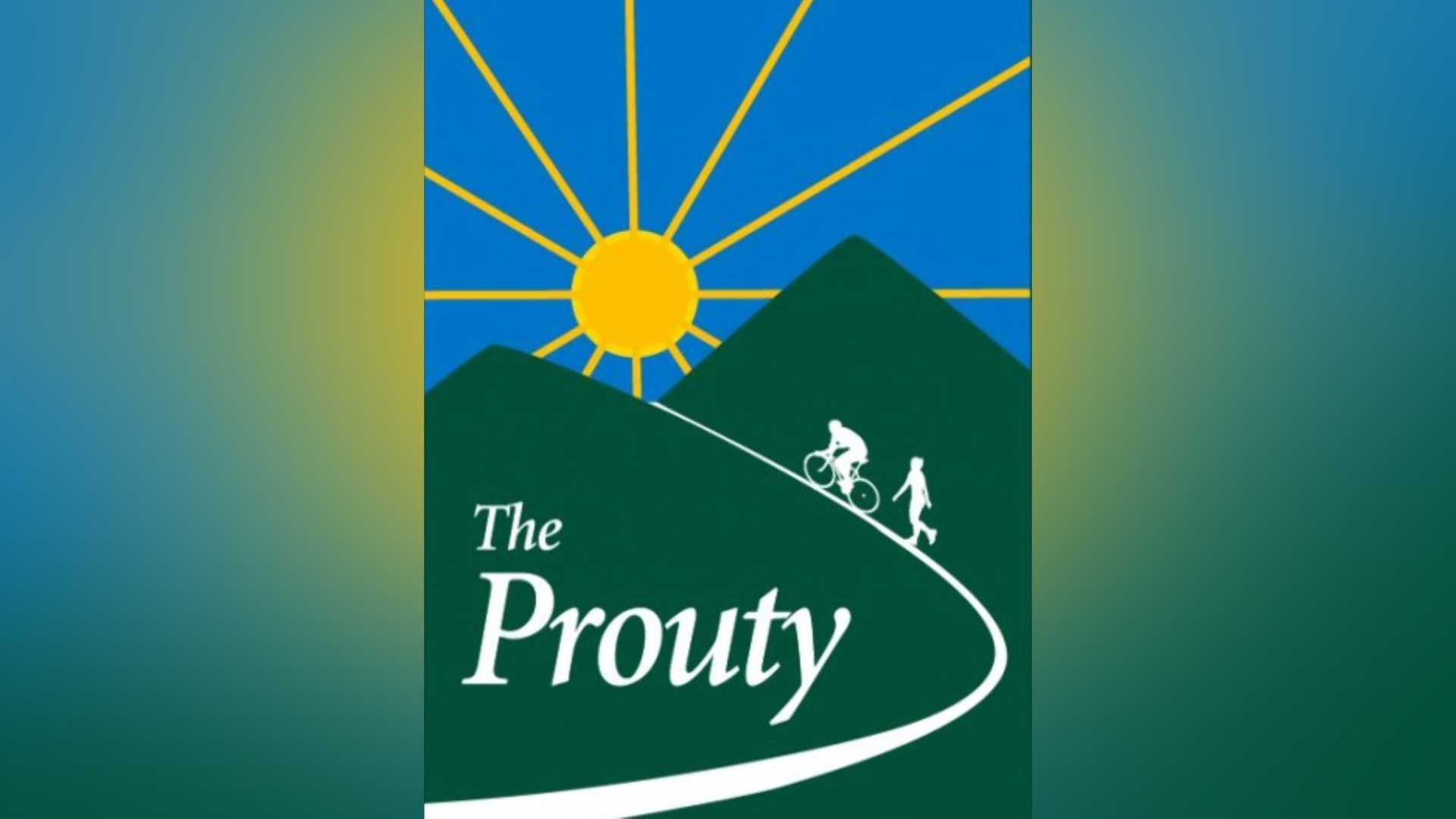 2012 prouty