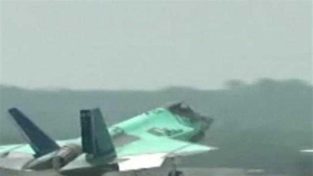 F-35 - img
