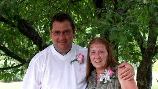 For the first time, federal, state and local law enforcement officials said Friday that Bill and Lorraine Currier of Essex, Vt. were forcibly abducted from their home in June 2011, and murdered shortly thereafter.