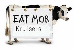 eat-mor-kruisers