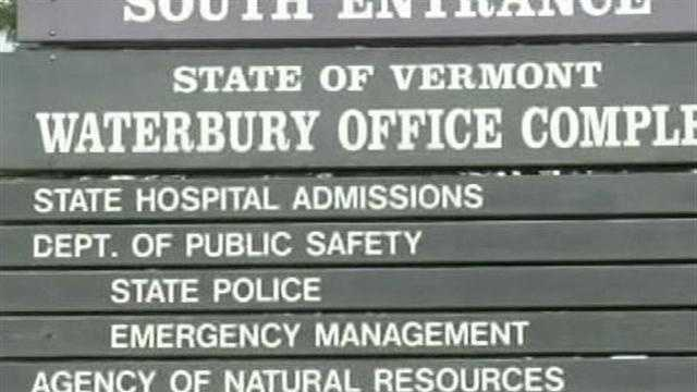 Vt. officials hoping for important FEMA decision this week