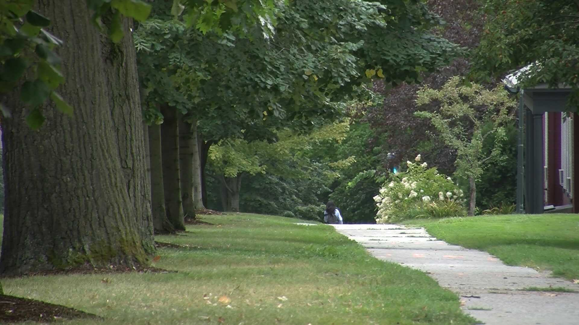 082012 Woman sexually assaulted in Burlington