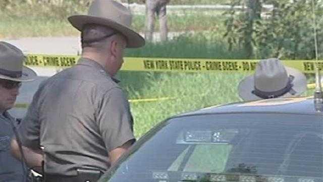 082612 Keeseville Homicide - img