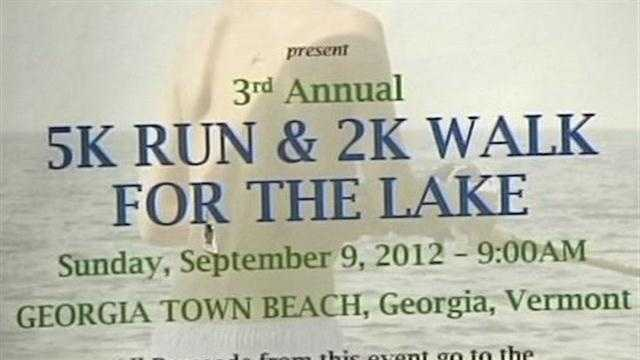 090612 Annual Run for the Lake - img