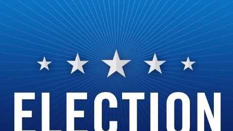 Election App - generic img