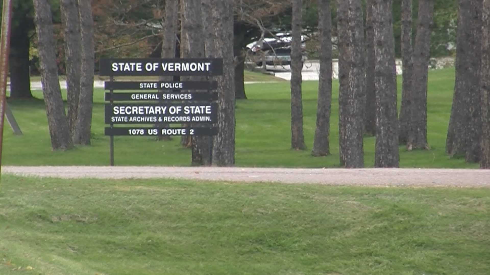 092612 Vt. mental health officials get OK for Middlesex facility - img