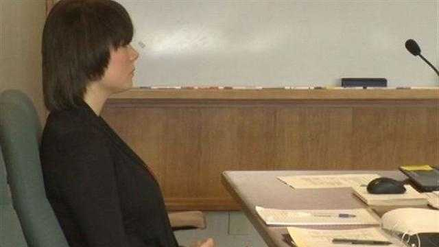 Jury chosen in teen texting-while-driving case
