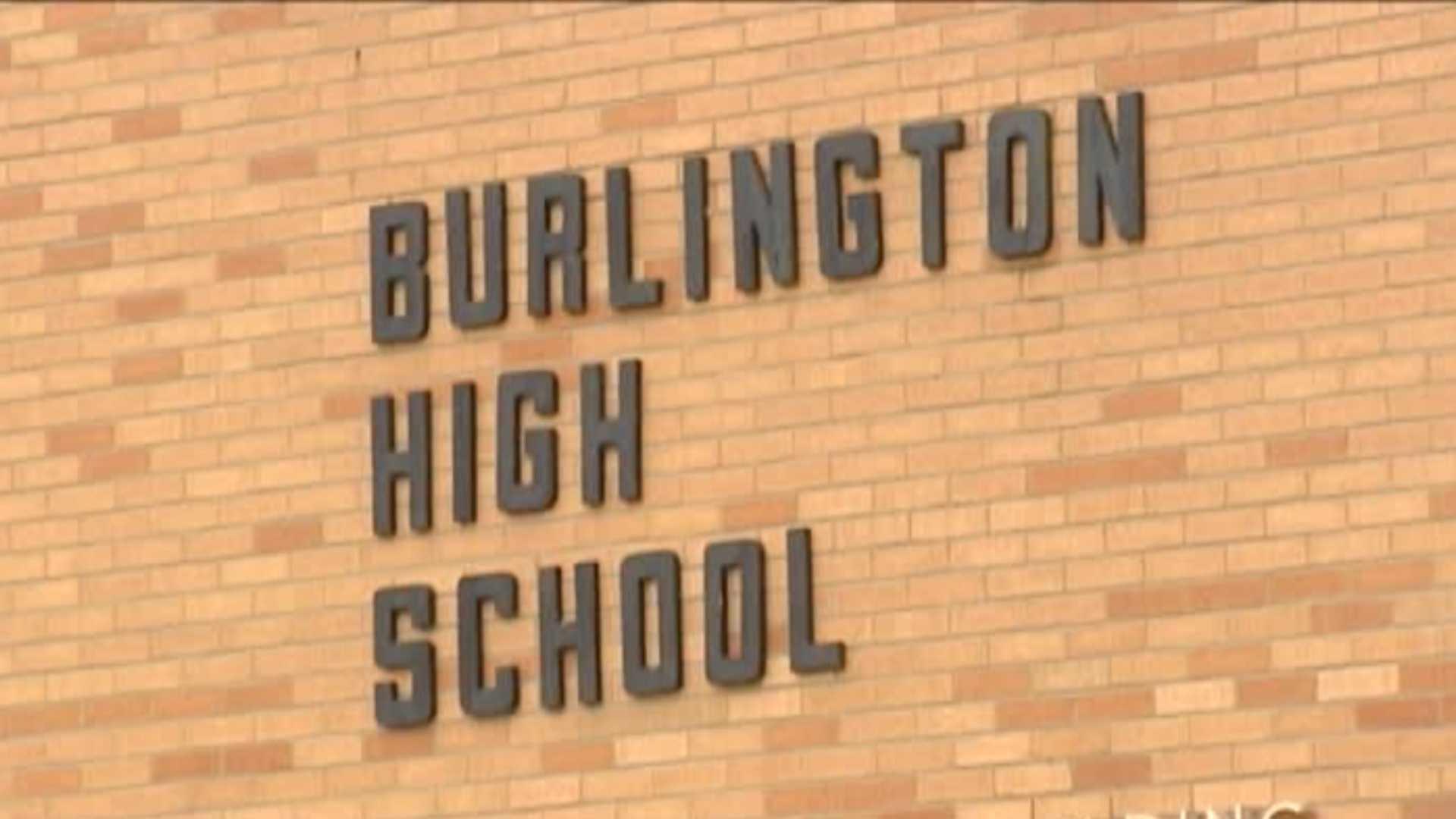 100912 Burlington schools approve diversity policy - img